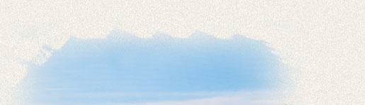 上海欧雅壁纸官网_欧雅壁纸加盟_欧雅壁纸官网_欧雅壁纸官网加盟 - 品牌家纺网